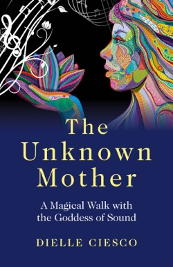 The Unknown Mother